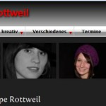 HP_Rottweil_BSW