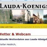 Heidrich_Seiten_L_K