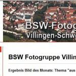 Villingen_BSW