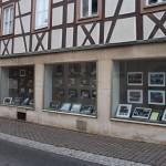 Funke_Fenster-1