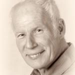 Reinhold Hofmann