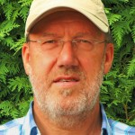 Hans-Peter Ernst